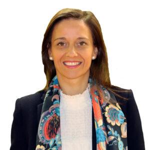 Mª Luisa Cornejo