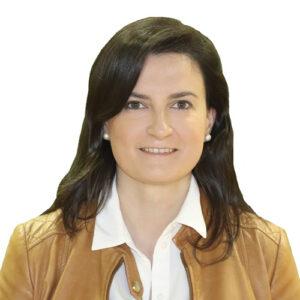 Araceli Calvo
