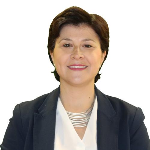 Cristina Orol