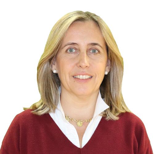 Mª José Palma
