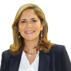 Marta Del Valle