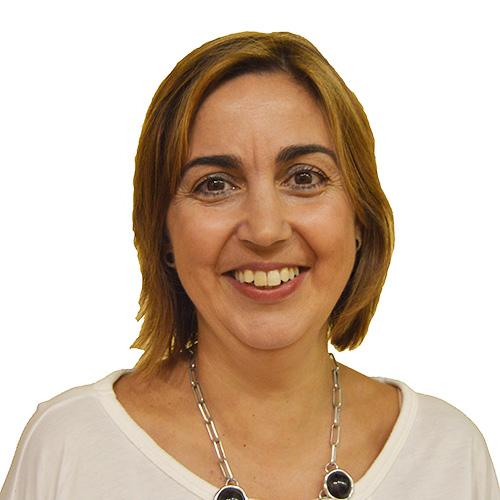 Olga Paz
