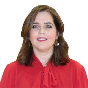 Pilar Escabias
