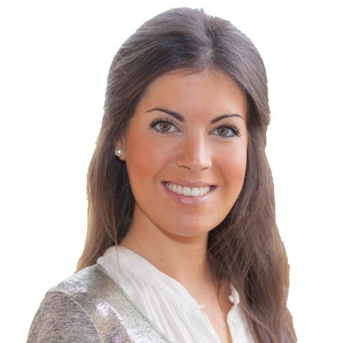 Amparo Ramírez