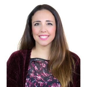 Gisela Moyano