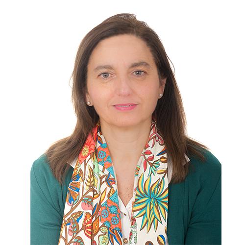 Mª Luisa Aguirre