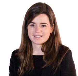 Nuria Meseguer