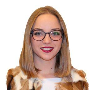 Soraya Merino