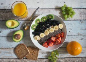 8 consejos para mantener hábitos saludables durante la cuarentena