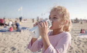 6 consejos para mantener el cuerpo hidratado