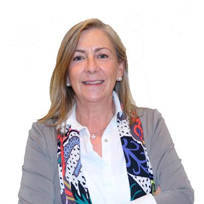 Lourdes Gracia