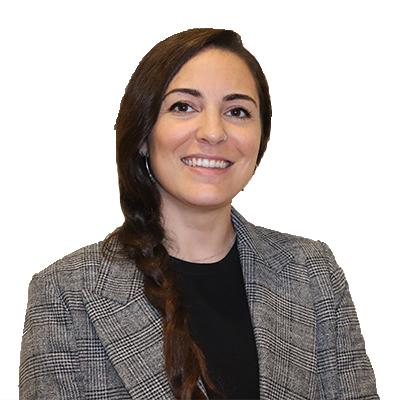Amanda Ráez