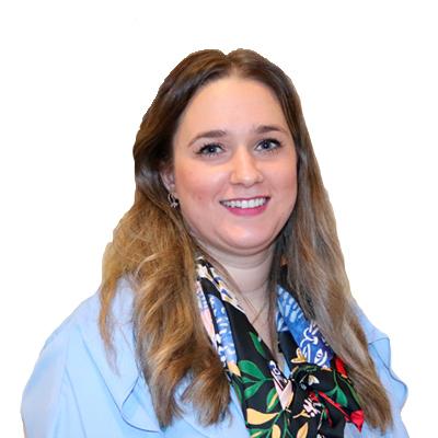 Mª Dolores Miranda