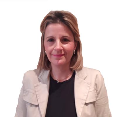 Irene Espejo