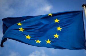Zalima celebra el Día de Europa