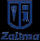 Encuentra tu FP Oficial en Zalima