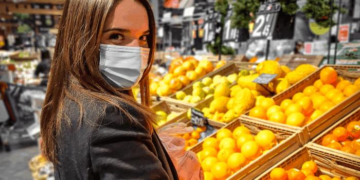 Técnico Superior en Dietética, ¿qué salidas profesionales tiene?
