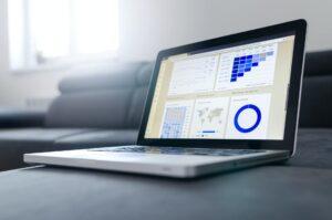 Técnico Superior en Administración y Finanzas – Online