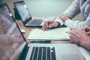 Técnico Superior en Asistencia a la Dirección – Online